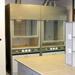 Accesorios para laboratorios